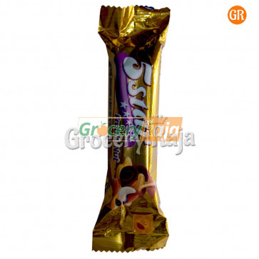 Cadbury 5 Star - Fruit & Nut 36 gms