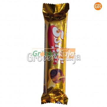Cadbury 5 Star Chocolate Rs.5
