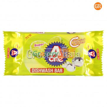 A One Dishwash Bar 500 gms
