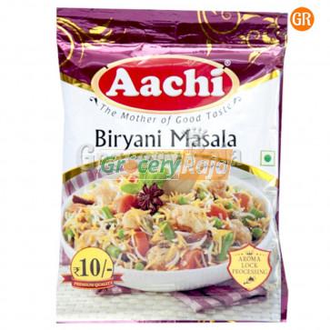 Aachi Briyani Masala Rs. 10