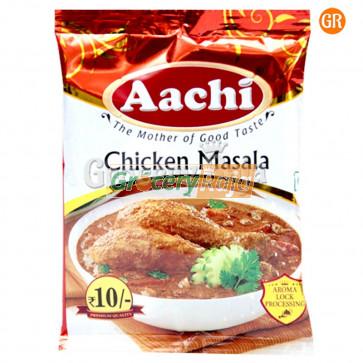 Aachi Chicken Masala Rs. 10