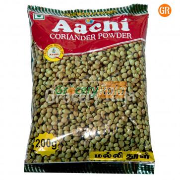Aachi Coriander Powder 200 gms