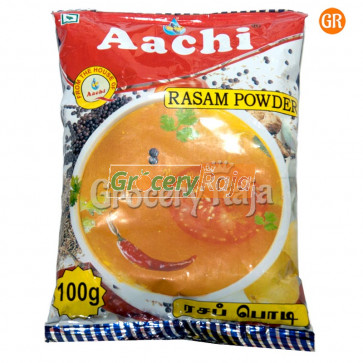 Aachi Rasam Masala 100 gms