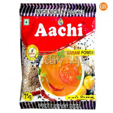Aachi Rasam Masala Rs. 10