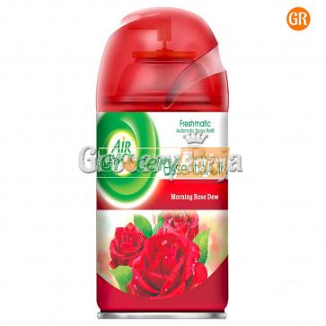 AirWick Velvet Rose Automatic Refill 250 ml