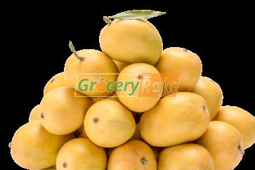 Alphonso Mango (அல்போன்சோ மாம்பழம்) 1 Kg