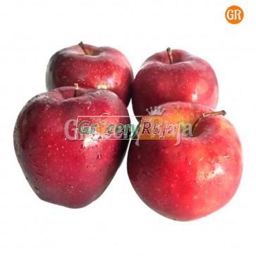 Apple Washington (ஆப்பிள்) 1 Kg