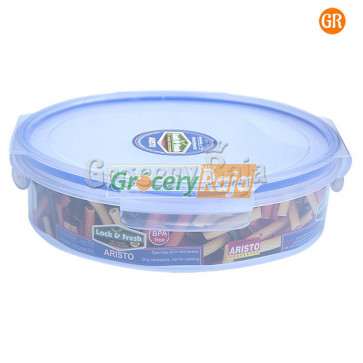 Aristo Lock & Fresh Airtight Container No.1000 [8 CARDS]
