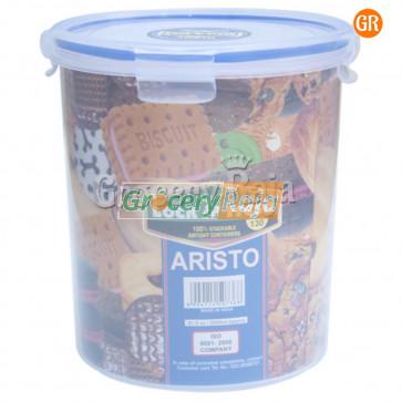 Aristo Lock & Fresh Airtight Container No.130 [14 CARDS]