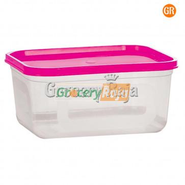 Aristo Plastic Box 12.5 x 8.5 Inches Super 5