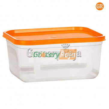 Aristo Plastic Box 13 x 10 Inches Super 6