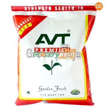 AVT Premium Tea Rs. 10 Sachet