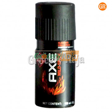 Axe Elements Collection Deodorant 150 ml
