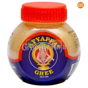 Ayyappa Ghee 500 ml