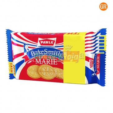 Bake Smith Original English Marie Biscuits Rs. 10
