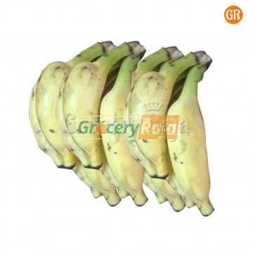 Banana Glucose 1 Kg