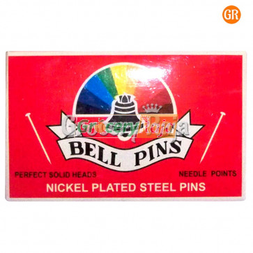 Bell Paper Pins 100 gms