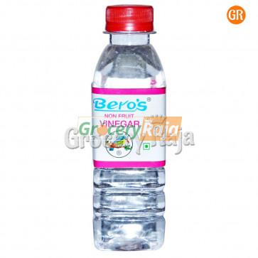 Bero's Non Fruit Vinegar 200 ml