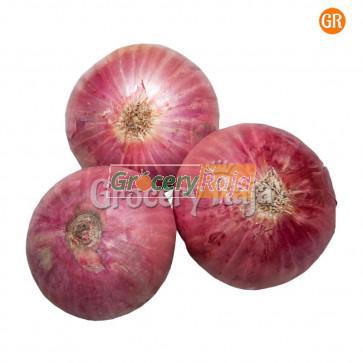 Big Onion Periya Vengayam (பெரிய வெங்காயம்) 1 Kg