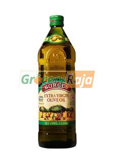 Borges Extra Virgin Olive Oil 1 Ltr