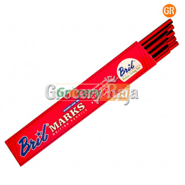 Bril Pencils (Pack of 10) [4 CARDS]