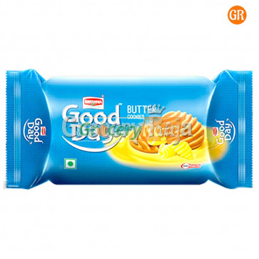 Britannia Good Day Cookies - Rich Butter Rs. 22