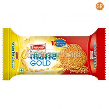 Britannia Marie Gold Biscuits Rs.10
