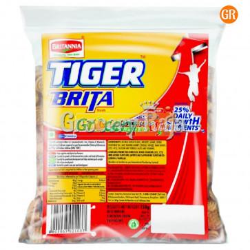 Britannia Tiger - Brita Biscuits Rs. 22