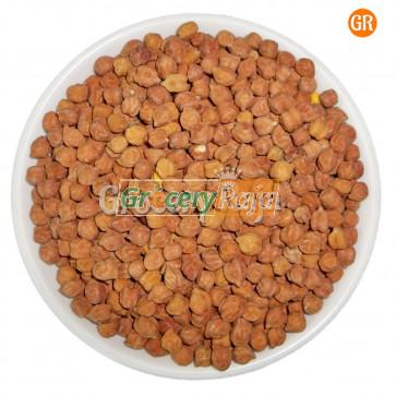 GR Brown Channa - Kondai Kadalai (கருப்பு கொண்டைகடலை) 500 gms