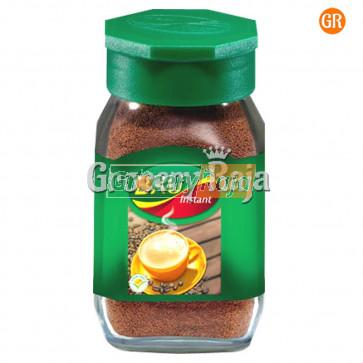 Bru Instant Coffee 50 gms Jar