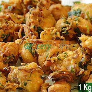 Cashewnut Pakoda (முந்திரி பக்கோடா) 1 Kg