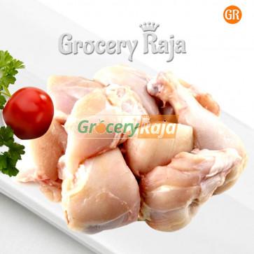 Chicken Biryani Cut 1 Kg