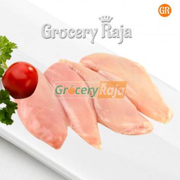 Chicken Boneless Breast 500 gms