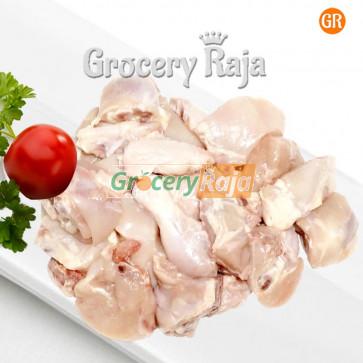 Chicken Curry Cut 1 Kg