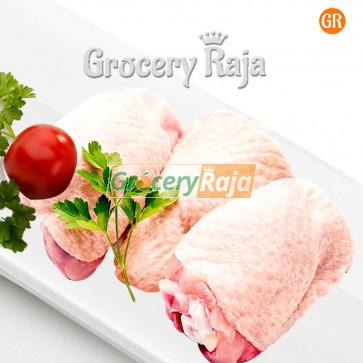 Chicken Thighs 500 gms