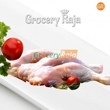 Chicken Whole Legs 1 Kg