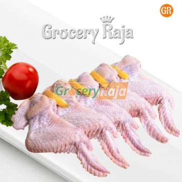 Chicken Wings 500 gms