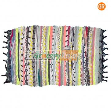 "Cloth Mat 21"" x 16"" (Pack of 2)"