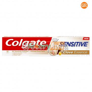 Colgate Sensitive Original Toothpaste 80 gms