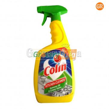 Colin Kitchen Cleaner 400 ml