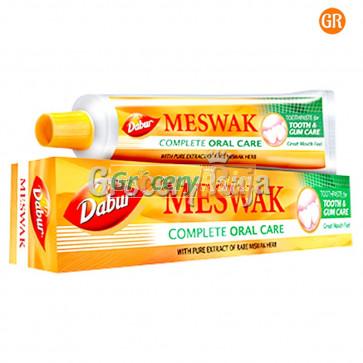Dabur Toothpaste - Meswak 300 gms