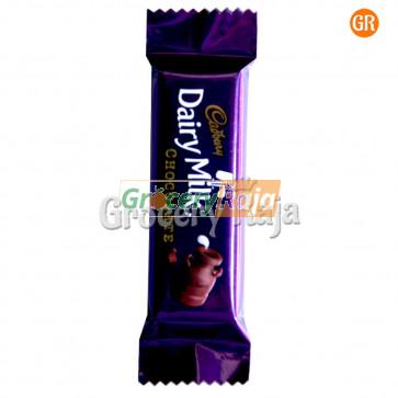 Cadbury Dairy Milk Rs. 10