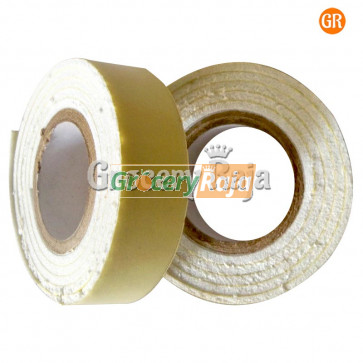 Double Sided Two Way Tape (Pack of 2)