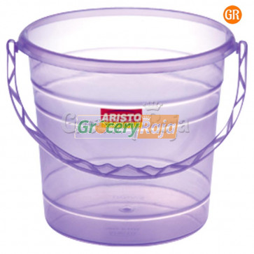 Aristo Dyna Bucket - 05 - Color May Vary [18 CARDS]
