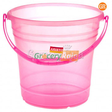 Aristo Dyna Bucket – 03 - Color May Vary [20 CARDS]