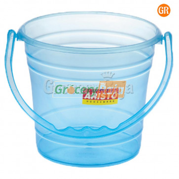 Aristo Dyna Bucket – 12 - Color May Vary [39 CARDS]