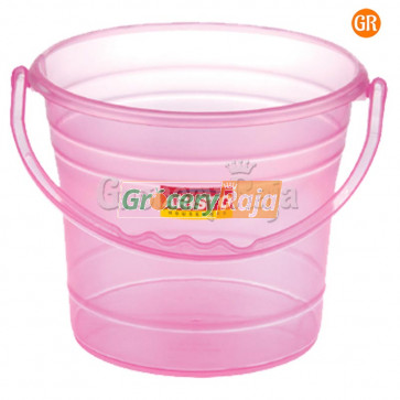 Aristo Dyna Bucket – 15 - Color May Vary [49 CARDS]