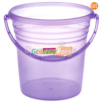 Aristo Dyna Bucket – 18 - Color May Vary [43 CARDS]