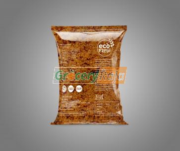 Eco Fresh Organic Jaggery 500 gms