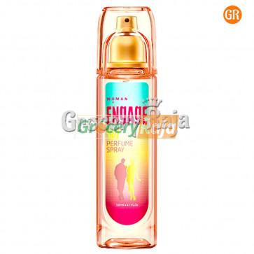 Engage W1 Perfume Spray for Women 120 ml